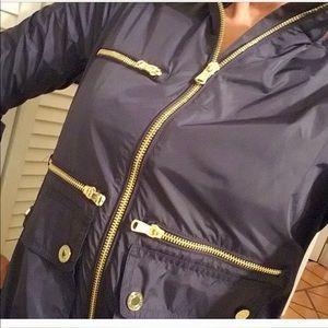 NWT Ralph Lauren Golf Jacket